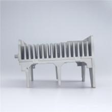 Le moule en aluminium de moulage en aluminium de fabricant de moulage mécanique sous pression