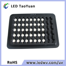 LED UV 365nm 3W 1chip UV 365-420nm
