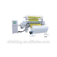 CS64 importer des produits de la Chine informatisé une aiguille courtepointe machine