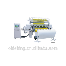 CS64 import china products computerized single needle quilting machine