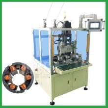 BLDC Motor Stator Automatic Needle Winding Machine