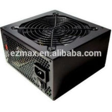 500W Desktop-Stromversorgung PC-Netzteil Computer Stromversorgung mit hoher Qualität