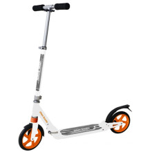 Kick Scooter avec une bonne qualité (YVS-001)