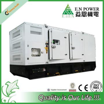 best price diesel generator kw 750 with Cummins Engines