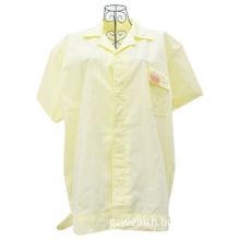 Classical work-wear, 100% cotton