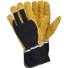 Full Finger Women High Quality Noble Gloves