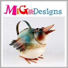 Atacado Criativo Decorativo Metal Craft Decoração Do Jardim