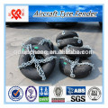 CCS Certificate made in china Usd Aircraft Tyre for boat protection from Xincheng