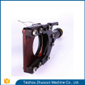 CPC-75H split-unit hydraulic cable cutter factory tools