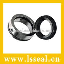 mechanical rotary seal