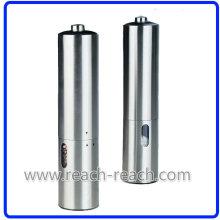 Электрические кухонные мельницы, мельница для перца из нержавеющей стали (R-6005)