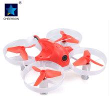Cheerson TINY CX-95W CX95W WiFi FPV nano RC Drone With 0.3MP Camera Racing Mini Quadcopter RTF LED Light helicopter VS CX10WD