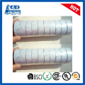 5m / 10m / 20m Länge Band PVC Isolierung für Südamerikaner