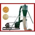 kleine Maismehl-Fräsmaschine 300-500kg / h