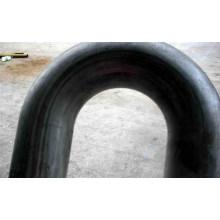 ASTM A179 Seamless Carbon Steel U Bend Tube