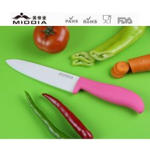 Hot Selling Ceramic Kitchen Knife, Chef/Slicing Knives