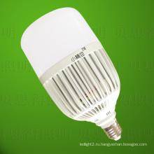 Светодиодные лампы 32W пластиковый корпус