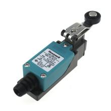Szl-Vl Series Micro Miniature Industrial Limit Switch