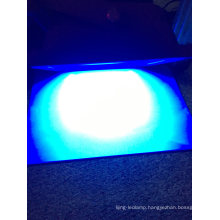 UV Rays 395nm 50W LED Light