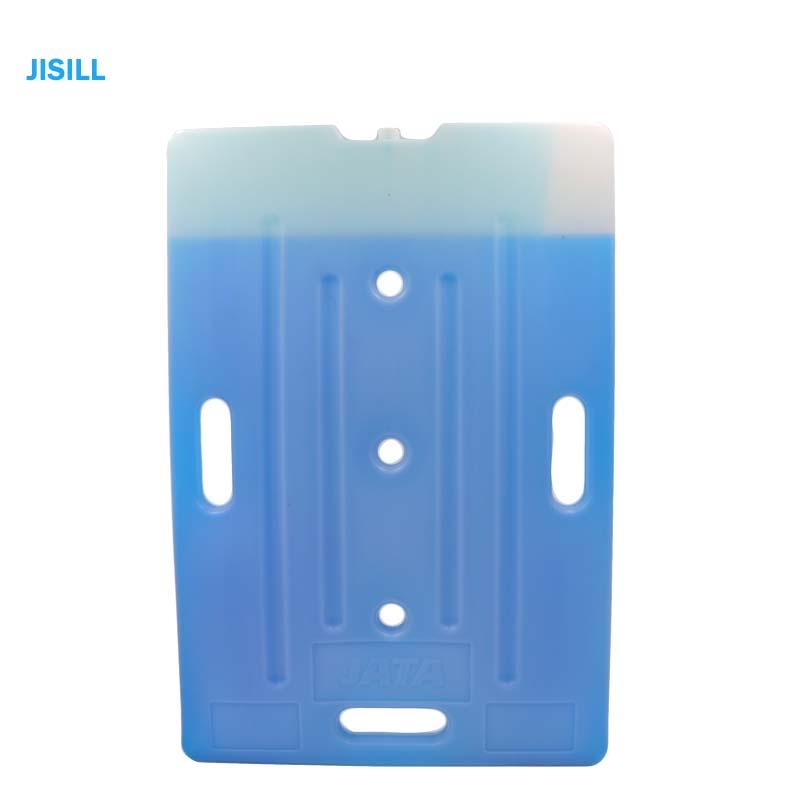 Reusable Gel Ice Pack