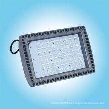 Luz del túnel del LED del poder más elevado 120W