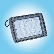120W High Power LED Tunnel Light