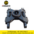 Komatsu Excavator PC300-6/7/8 and Arm Spare Parts