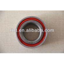 wheel bearing hub bearing DAC30550032 DAC3055WCS31