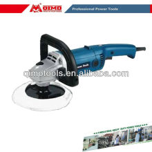 polishing grinder cheap