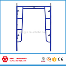 High quality of USA Painted Frame system