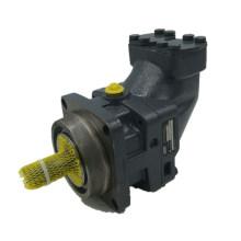 F12-040 F12-060 F12-080 SÉRIE F12-040-MF-IV-K-000-L01-P F12-040-MF-IV-Z-000 Pump Hydraulic Parker