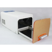 UV Curing Light Oven - Light Room A1