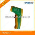 P1010347 High precision Infrared Temperature Detector thermometer