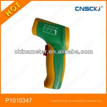 P1010347 Termômetro de detecção de temperatura infravermelha de alta precisão