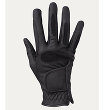 Vinter Unisex Riding Shockproof Long Finger Gloves