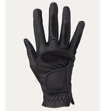 Winter Unisex Riding Shockproof Long Finger Gloves