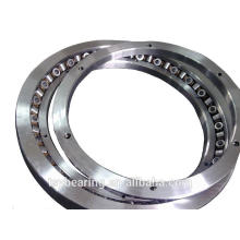 Made in China high-quality cross roller bearing rb3010uu