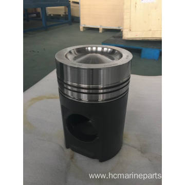 Leading Manufacturer for Best Diesel Engine Piston,Engine Piston Parts,Engine Piston Spare Parts Manufacturer in China Automobile Cylinder Piston supply to New Caledonia Suppliers
