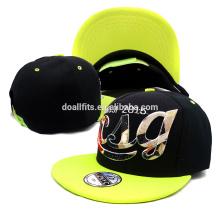 Цветная вышивка на заказ с капюшоном с собственным логотипом