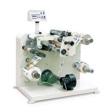 Máquina de corte automática ZX-320 420