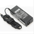 High Quality Toshiba Laptop Universal Adaptor Chargers