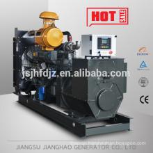 chinese power diesel generator 200kw 250kva diesel generator for sale
