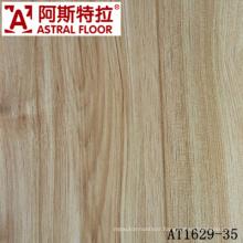 High Quality 8mm&12mm Laminated Flooring