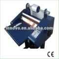 ZX-G (prevent silicone oil)Hot roll laminator series