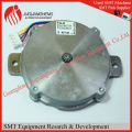 W08C Feeder Step Motor AA6WC07