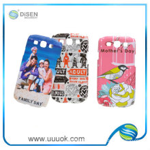 Character phone case price