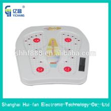 2014 nouvelle santé petit massage des pieds chinois