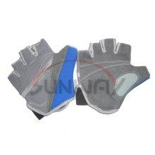 Hot Sale Short Glove Sport Glove (GL004)