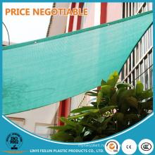 Premium Nylon Shade Net for Summer Factory
