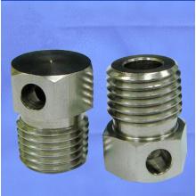 Токарная обработка Металлические токарные детали (ATC-427)
